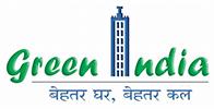 Green India Construction