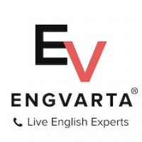 Reliable Way To Improve and Practice English Speaking Skills