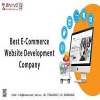 Best ECommerce Website Development Company In Mumbai