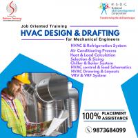 HVAC Training in Delhi