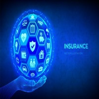 Build your DeFi Insurance Company and revitalize all your DeFi actions