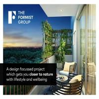 Best Builder in bangalore Top Real Estate Developers  Builders in Ba
