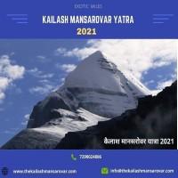 Kailash Mansarovar Yatra Package  Kailash Mansarovar Yatra 2021