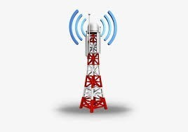 Reliance Jio Tower Installation Company in India | Jio Digital Tower |