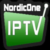 Nordicone IPTV
