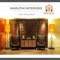 Top interior designers in hyderabad With 100 customer satisfaction