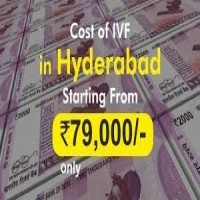Best IVF Centres in Bangalore  IVF Treatment  79000 Rupees Only
