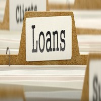 Re GET YOUR LOAN OFFER CONTACT US FOR MORE DETAILS