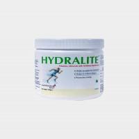 Hydralite Vitamin Supplements  Hydralite Protein Powder  Lactonovasp