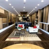 Engineered Oak Flooring Australia Engineered Timber Flooring Sydney