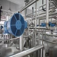 Heat Pumps Airconditioning in Auckland