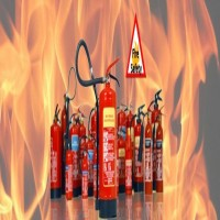 Types of fire Sprinkler Systems Buildings Fire Protection