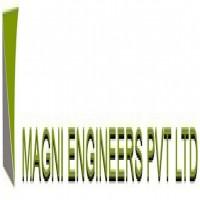 Sourcing of Equipments