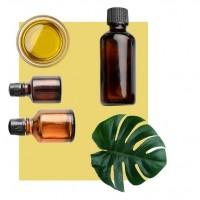 Essential Oil Manufacturer in India