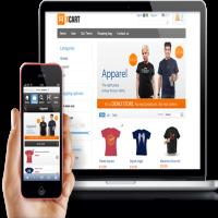Top Website Design And Development Company In Nashik